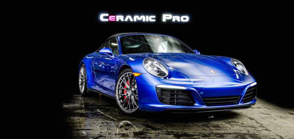 Car wash near me full service detailing calgary ceramic pro for Interior exterior car wash near me