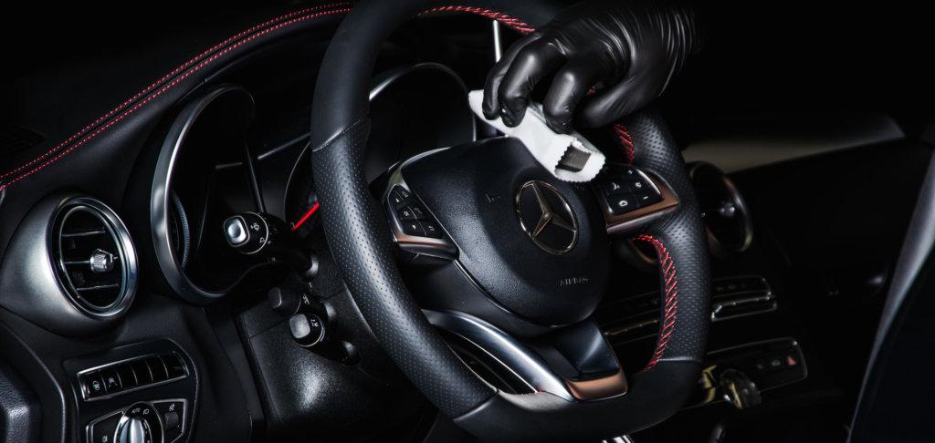 Interior car cleaning ceramic pro calgary full service - Professional car interior cleaning ...